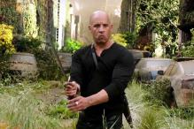 'The Last Witch Hunter' review: Vin Diesel deserves better than this