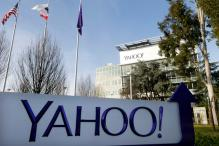 Yahoo board in final talks on the future of company