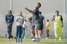 Pakistan to appeal Yasir Shah's failed dope test