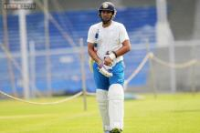 Ranji Trophy, Group B: Yuvraj-led Punjab take on Mumbai in keen contest