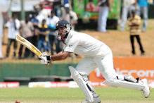 Ranji Trophy, Group B: Vohra, Yuvraj lead Punjab's fightback against Gujarat