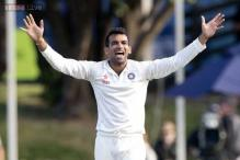 Zaheer Khan to announce retirement today: Rajiv Shukla