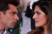 'Hate Story 3' trailer: Lot of steamy scenes, skin show and a few forgotten actors