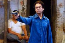 Zeishan Quadri starts research for 'Gangs of Wasseypur 3'