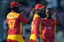 Live Score, Zimbabwe vs Ireland: 2nd ODI at Harare