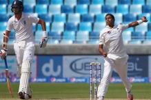 Veteran spinner Zulfiqar Babar confident Pakistan can upstage England