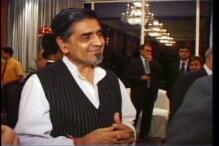 CBI is willing to re-investigate 1984 riots case against Jagdish Tytler