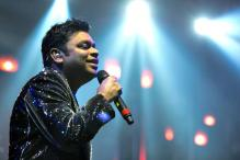 NH7 Weekender, Day 1: AR Rahman mesmerizes Delhi with his music, appeals to everyone to 'spread peace'