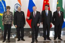 BRICS for universal front to deal with terrorism