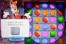 'Call of Duty' meet 'Candy Crush': A look at 5 major game mergers