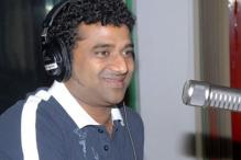 Music composer Devi Sri Prasad to turn actor next year