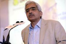 FIPB clears 13 FDI proposals worth Rs 6,500 crore