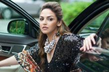 I am happy that mom is promoting Indian classical dance: Esha Deol