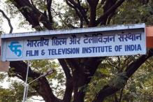 Fresh notice to 18 students for 'confinement' of FTII Director