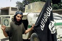 Fate of suspected Paris attacks mastermind, Abdelhamid Abaaoud, unknown after massive raid