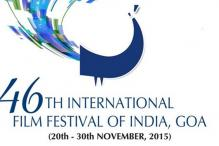 IFFI is not a political arena for people to protest: Festival director