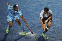 HWL Final: Netherlands favourites but India a force to reckon with