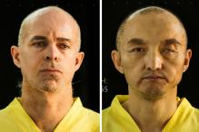 Islamic State 'executes' Chinese, Norwegian hostages as bastion pounded