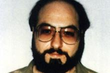 Spy Jonathan Pollard released after 30 years in US jail