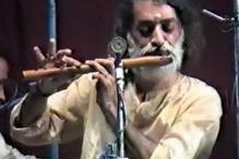 Filmmaker KS Gopalakrishnan no more