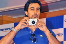 Kunal Kapoor to co-write three films