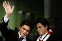 World famous wax museum Madame Tussauds to open in Delhi