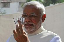 Gujarat High Court rejects plea against Prime Minister Narendra Modi for alleged poll code breach