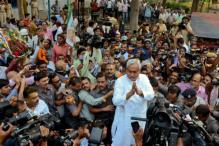 Bihar presents Rs 1.44 lakh cr budget, imposes no fresh tax