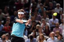 Rafael Nadal jumps to fifth, Novac Djokovic maintains top spot in ATP rankings
