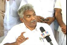 Judge who ordered FIR against Kerala CM Chandy seeks voluntary retirement