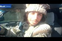 Paris terror mastermind Abdelhamid Abaaoud killed in police siege, confirms prosecutor's office
