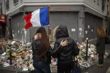 Belgian detainee 'unwittingly' drove Paris suspect: Lawyer
