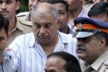 Court Rejects Peter Mukherjea's Plea to Attend Niece's Wedding in Bengaluru