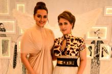 Pria Kataria Puri's new show 'Born Stylish' reveals the style secret of Bollywood celebrities