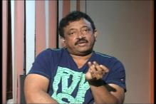 Ram Gopal Varma to bid adieu to Telugu cinema with 'Vangaveeti'