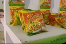 Noodles under 'Pasta' category as per FSSAI, we have license to sell 'Pasta', claims Patanjali