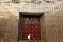 RBI to unveil monetary policy today, unlikely to change rates