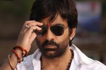 Pragya Jaiswal to star opposite Ravi Teja in 'Yevado Okadu'