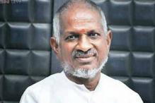 Make music compulsory in schools in order to reduce violence: Ilayaraja