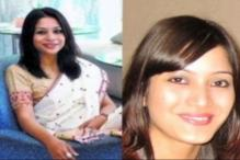Was asked to create two fake email accounts in Sheena's name, claims Indrani's PA