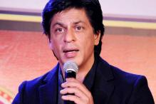 IPL FEMA probe: ED records Shah Rukh Khan's statement; final notice soon