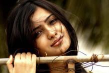 Samantha to essay the role of a slum dweller in Vetrimaaran's 'Vada Chennai'