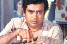 Remembering Sanjeev Kumar on his 30th death anniversary: 10 of his iconic roles no other actor could have pulled off