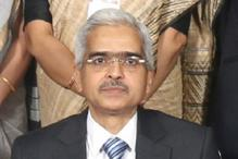 Bankruptcy law to improve ease of doing business: Shaktikanta Das