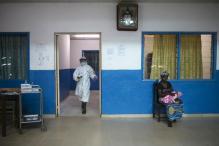 Sierra Leone declared free of Ebola transmissions