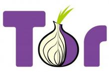 Tor Messenger: An alternative instant messaging service for encrypted, untraceable communication