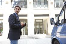 HSBC whistleblower Falciani sentenced to 5 years in prison