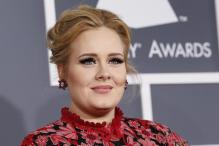Adele's '25' will not be available on streaming platforms