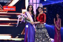 Will take cause of education ahead upon winning Miss World: Aditi Arya
