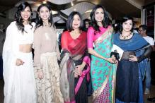 JIO MAMI 2015: The goddesses floor the audience at the Indian premiere of 'Angry Indian Goddesses'